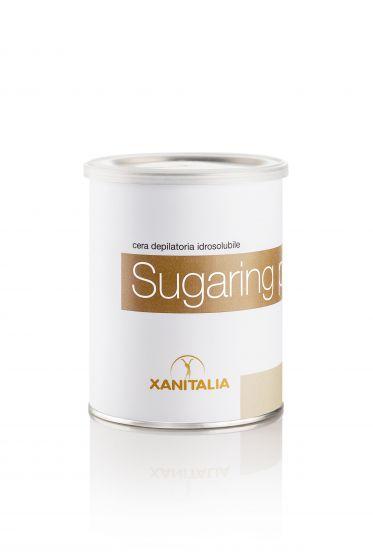 Sugaring Paste 1000 gram