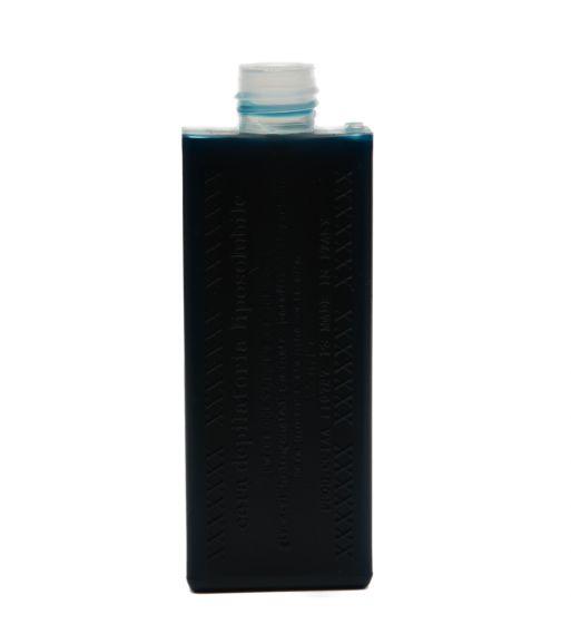 CE harscassette Blue 75 ml