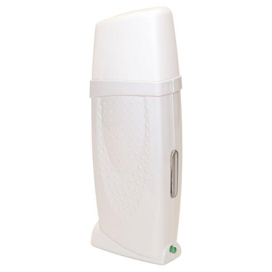 Royal harsverwarmer met kijkvenster aan de zijkant