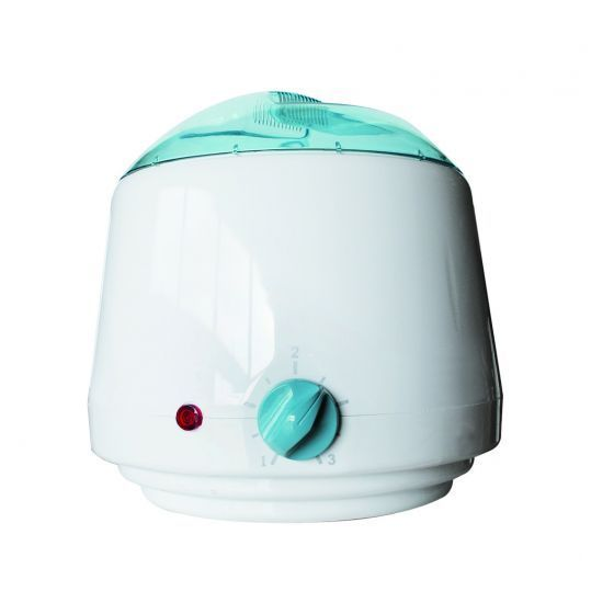 Q800 harsverwarmer