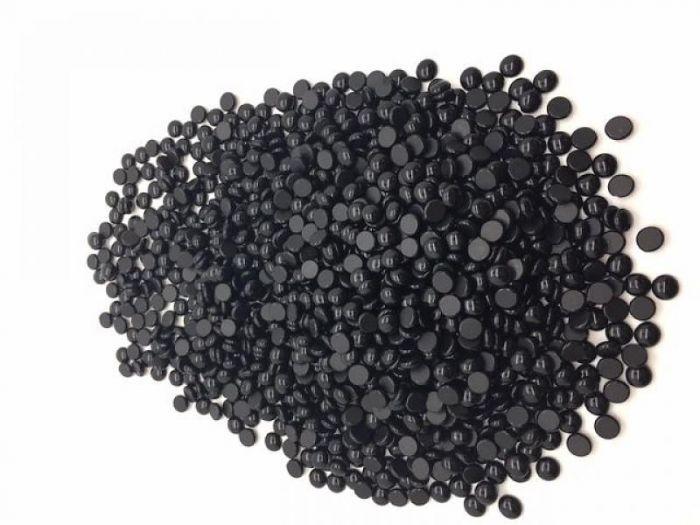 Black Wax Beans 1000 gr