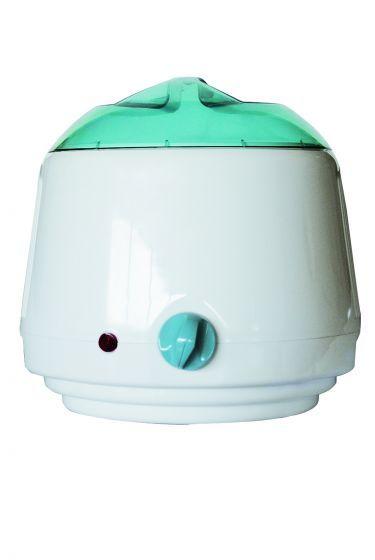 Harsverwarmer Q800 voor 800 ml blikken